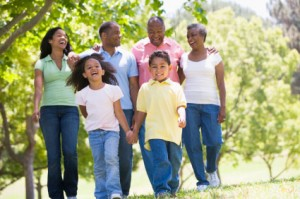 Every Adult Member Of Your Family Should Have A Will