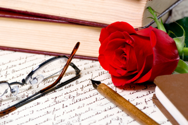 We make writing your will quick and simple